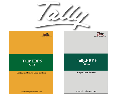 Accounting World, Tally in Hindi, Buy Tally Software and Services